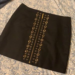 MICHAEL Michael Kors Skirts - Michael Kors Skirt